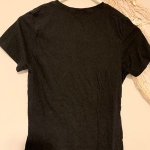 Kohl's Other - T-Shirt